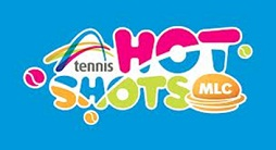Hotshots Tennis for Hamilton State School